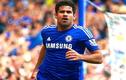 """5 """"quái vật"""" giúp Chelsea vô địch Ngoại hạng Anh"""