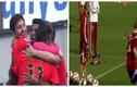 Nhận định thú vị trước trận Barcelona gặp Bayern Munich