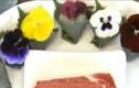 Những loài hoa tuyệt vời khiến bạn mê mẩn khi ăn