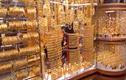 Bất ngờ thú vị ở chợ vàng lớn nhất thế giới