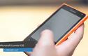 5 smartphone giá rẻ mới nhất vừa đến Việt Nam
