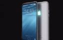 Chiêm ngưỡng mẫu thiết kế đồn đoán tuyệt đẹp của iPhone 7