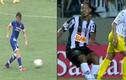 """Cầu thủ Việt chuyền bóng kiểu """"lườm rau gắp thịt"""" như Ronaldinho"""