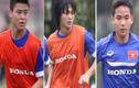3 gương mặt có thể thay thế Hoàng Thịnh ở U23 VN