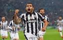 Hành trình vào chung kết Champions League ấn tượng của Juventus