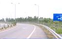 Ai lấy cắp thiết bị trên tuyến cao tốc Nội Bài-Lào Cai?