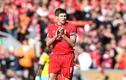 Khoảnh khắc Gerrard chia tay Liverpool sau 18 năm gắn bó