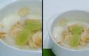 Mách bạn cách làm món ăn ngon bổ từ quả vải