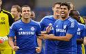 Chiêm ngưỡng 10 bàn thắng đẹp nhất của Chelsea mùa giải 2014/2015
