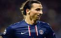 Xem lại 10 bàn thắng tuyệt đẹp của Ibrahimovic