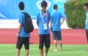 HLV Miura nghi ngờ sân thi đấu SEAGames 28 không đạt chuẩn