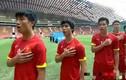 Nhận định thú vị trước trận U23 Việt Nam gặp U23 Brunei