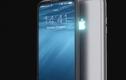Loạt tin đồn thú vị gây tò mò về iPhone 7