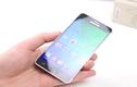 Loạt smartphone cao cấp hạ giá xuống dưới 10 triệu đồng