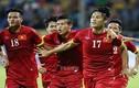 Điều gì xảy ra trong trận U23 Việt Nam - U23 Thái Lan?