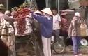Hình ảnh xấu xí không muốn nhìn thấy của người Việt