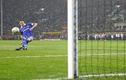10 pha sút hỏng penalty tồi tệ nhất lịch sử bóng đá