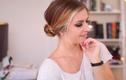 10 cách làm đẹp với mái tóc các cô gái cần biết