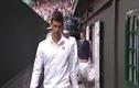 Wimbledon và điều thú vị không có ở bất cứ nơi đâu