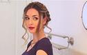 3 kiểu tóc điệu đà không cần máy sấy cho phái đẹp