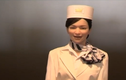 """Lạc vào khách sạn robot phục vụ """"tận chân răng"""""""