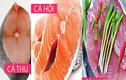 10 loại thực phẩm kiểm soát bệnh tiểu đường