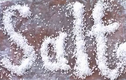 Mách bạn 5 cách giảm lượng muối khi nấu ăn