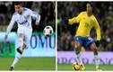 Những pha xử lý bóng như ảo thuật gia của Ronaldo, Ronaldinho
