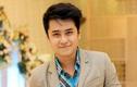 MC Quang Minh thuở thi chương trình Cầu Vồng