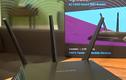 5 cách tăng tốc Wifi trong nhà cực nhanh