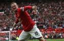 Điểm nhấn đáng chú ý trước trận Aston Villa gặp Manchester United