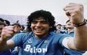 """Pha ghi bàn của Maradona như """"trêu ngươi"""" hàng thủ đối phương"""