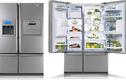 Bỏ túi 5 lưu ý khi chọn mua tủ lạnh