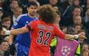 5 câu chuyện về Diego Costa bạn chưa từng được nghe