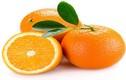 5 công dụng bất ngờ của quả cam