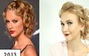"""Xem gái xinh """"biến hình"""" thành 6 phiên bản Taylor Swift"""