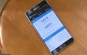 Loạt smartphone xách tay giá tốt mới về Việt Nam