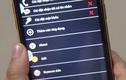 Cách chặn tin nhắn rác, cuộc gọi từ số điện thoại lạ
