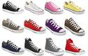 Cách bảo quản giày thể thao bền đẹp như mới