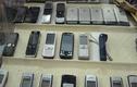 Top điện thoại khóa mạng, giá rẻ hút khách ở Việt Nam