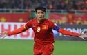 5 cầu thủ ĐTVN được kỳ vọng ở trận gặp Đài Loan