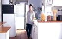 6 cách đơn giản tân trang căn bếp trở nên mới lạ
