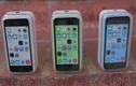 Điện thoại iPhone phổ biến nhất ở đâu?
