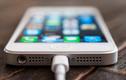 Cách sạc pin iPhone đúng nhất không phải ai cũng biết