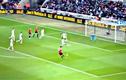 Xem lại những bàn thắng kiểu tiqui-taca của Manchester United