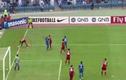 Tình huống thổi phạt penalty hài hước nhất lịch sử bóng đá
