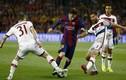Top 10 pha đi bóng không tưởng siêu đẹp của Messi