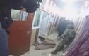Video mới về đột kích sào huyệt IS giải cứu con tin