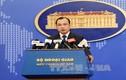 Bộ Ngoại giao Việt Nam trả lời về khu vực biên giới Việt Nam-Campuchia