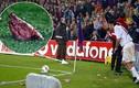 10 khoảnh khắc không thể quên trong cuộc chiến Real và Barca
